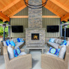 Weu0027re Experienced In All Areas Of Outdoor Living Design